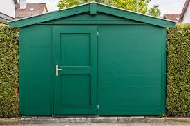 Shelterlogic Run In Sheds by Will It Fit Making The Most Out Of Your 4 X 8 Shed Sheds Com Llc