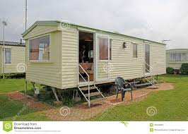 Caravan Trailer Park Stock Image. Image Of Travel, Door - 40246901 Pre Manufactured Homes Buying A Home Affordable Nevada 13 What Is Hurricane Charlie Punta Gorda Fl Mobile Home Park Damage Stock Aerial View Of In Garland Texas Photos Best Mobile Park Design Pictures Interior Ideas Fresh Cool 15997 Ahiunidstesmobilehomekopaticversionspart Blue Star Kort Scott Parks Jetson Green Lowcost Prefabs Land Santa Monica Floorplans Value Sunshine Holiday Rv 3 1 Reviews Families Urged To Ppare Move Archives Landscape Designs