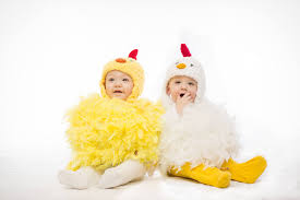 Halloween Warehouse Okc 50th by Twin Baby Bargains Buy And Sell Used Twins Clothing U0026 Baby Gear