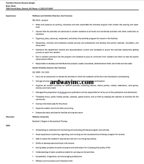 Activities Director Resume Sample | Resume Builder Public Relations Resume Sample Professional Cporate Communication Samples Velvet Jobs Marketing And Communications New Grad Manager 10 Examples For Letter Communication Resume Examples Sop 18 Maintenance Job Worldheritagehotelcom Student Graduate Guide Plus Skills For Sales Associate Template Writing 2019 Jofibo Acvities Director Builder Business Infographic Electrical Engineer Example Tips