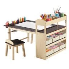 Step2 Deluxe Art Desk With Splat Mat by Kids Arts U0026 Crafts Kohl U0027s