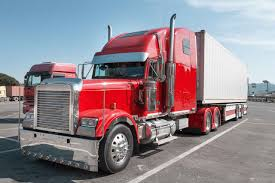 100 Best Truck Driving Companies To Work For Driver Recruitment Agency 8332290787 SL Recruiting Resources