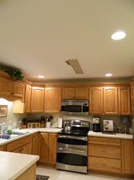kitchen ceiling lighting ideas home designs