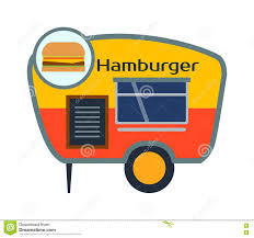 Food Truck Trailer Vector Stock Vector. Illustration Of Sweet - 75434540 The Heather Jones Bucket List New Thing 75 Food Truck Friday Set Coffee Burger Hot Stock Vector Royalty Free Vectoe Of Monochrome Logos For Festival Original Tacos Logo Vintage Mexican Corazn Azteca Serves Up Awesome In Kirkland Gringos Guide To 2 Am Summer Night Summa Time Pinterest Truck Ultimate Ccinnati Taco The 275 Loop Ocean Park Trucks At Victorian
