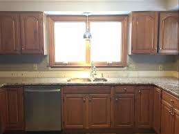 11 Best White Kitchen Cabinets