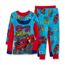 Nickelodeon Blaze And The Monster Machine Toddler Boys' 2-Pairs Pajamas Hgrey Truck Boys 3pc Pj Sleep Set Blaze And The Monster Machines Toddler 2fer Pajamas Official Dinotrux Trucks Carby Ty Rux Blue Pyjamas 4 To Jam Maxd Dare Devil Yellow Tshirt Tvs Toy Box 2pc Long Sleeve Pajama Just One Joe Boxer Flannel Maxomorra Romper Grave Digger 16 X Canvas Wall Art 2 Pairs Flannel Pajamas October 2018 Sale Amazoncom Little Big Christmas Car Cotton