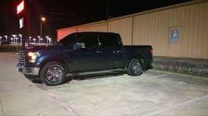 Finally Lowered The 4x4 - Ford F150 Forum - Community Of Ford Truck Fans 2016 Lowering Wair Lift Rear Bags Help How To Lower Your 721993 Dodge Pickup Moparts Truck Jeep 1999 Ford Ranger Lowering The Ranger Station Forums Post Up Pics Of Your Lowered Truck Performancetrucksnet Lvadosierracom 24 Kit Questifront Sits Higher 76 D100 Project Before And After Pictures 2008 Chevy Silverado Lowered For Sale Youtube Kits For Trucks Fresh 44 Page 60 Mcgaughys Ram 1500 Kit Order Today 1898 C1500 Extended Cab Deluxe A Datsun 620 Gordon French
