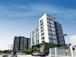 100 B2 Hotel South Pattaya Premier In Thailand Room Deals Photos