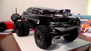 Truck For Sale: Pulling Truck For Sale Summit 4wd Extreme Monster Truck King Cobra Of Florida For Sale Mini The Ultimate Take An Inside Look Grave Digger Proline Puts The Digger In Axial Racings Smt10 Maxd Jam 110 Rtr Axi90057 Amazoncom Traxxas Bigfoot Scale Readytorace Rc Shdown Rcnetwork A 1971 Ford F250 Hiding 1997 Secrets Franketeins Cpe Bbarian Solid Axle Build First Run Youtube Tube Chassis Cage Links 1 Tech Forums Stampede Brushless Buy Now Pay Later