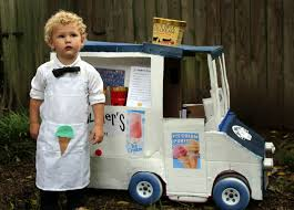 The Jordan Journeys: Come And Get Your Ice Cream! 20 Creative Costume Ideas For People In Wheelchairs Halloween Ice Cream Man Chez Mich Top 10 Great Cboard Craftoff Entries Two Men And A Truck Truck Cricket Wireless Commercial Youtube Mr Sundae Hat Stock Photos Images Alamy Holy Mother F Its An Ice Cream Morrepaint Rotf Skids And Mudflap Cream Repaint Karas Party Social Summer Vintage New Ice Truck Rolls Into Town By Georgia Sparling Marion Kids Swirlys Size 46x 7249699147 Ebay The Jordan Journeys Come Get Your