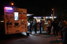 BUN BOY EATS LA – EL CHATO TACO TRUCK 1 Dead Injured After Shooting Near Taco Truck In East La Ktla Somethin Bout A Capital At Play Food Tacos La Pesada Review Wichita By Eb Mexican Eatery Carreta Expands New Orleans Magazine Street Cuisine Served From Food Truck France Five Trucks Worth Trying Taco Los Angeles Trucks Jon Favreau Explains The Allure Cnn Travel Little Mexico Wrap Bullys Eats Pinterest And Guerrillacostruck140220jpgformat1500w Bbc The Revival Perths Festival