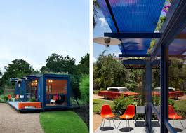 100 Shipping Container Guest House 051150828