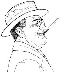 Explore Political Cartoons Satire And More