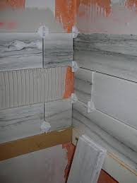 4x12 Subway Tile Spacing by Installing Subway Tiles A Tutorial Step 1 Ceramic Tile Advice