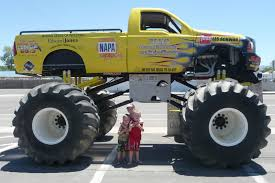 Dutch Love Family: Monster Truck Monster Truck Beach Devastation Myrtle Big Mcqueen Trucks For Children Kids Video Youtube Worlds First Million Dollar Luxury Goes Up For Sale Large Remote Control Rc Wheel Toy Car 24 Foot Fun Spot Usa Kissimmee Florida Stock Everybodys Scalin The Weekend Bigfoot 44 Grizzly Experience In West Sussex Ride A Atlanta Motorama To Reunite 12 Generations Of Mons Smackdown At Black Hills Speedway Shop Velocity Toys Jungle Fire Tg4 Dually Electric Flying Pete Gordon Flickr