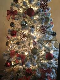 Unlit Artificial Christmas Trees Walmart by Pull Up Christmas Tree Walmart Photo Albums Fabulous Homes