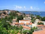 imagem de Baianópolis Bahia n-19