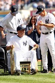 Mariano Rivera Day In The Bronx - The New York Times Recycled Rocking Chair Made From Seball Bats Ideas Bucket Seat Contemporary 43 Rocker Recliner In Brown Dollhouse Rocking Chair Miniature Wooden Fniture 1960s Triconfort Mid Century Recliner Rivera Pool Chair White Made In France Ardleigh Essex Gumtree Rivera Swivel Patio Ding Baseball Hall Of Fame Mariano Primed For Cooperstown Vintage Doll Tall Back Spindles Sedia A Dondolo Antica Faggio Curvato Tipo Thonet 1930 Yankees Honor Retiring Pregame Ceremony Cbs News Windsor Glider And Ottoman White With Gray Cushion Chalet Ski Teak Natural Elements