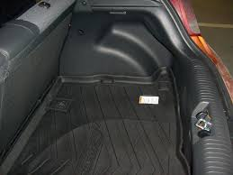 Weather Guard Floor Mats Amazon by Weather Tech Floor Mats Page 2