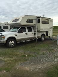 100 Craigslist New Orleans Cars And Trucks Louisiana RVs For Sale 2635 RVs Near Me RV Trader