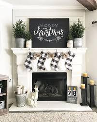109 best mantel decor images on pinterest living room mantle