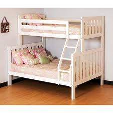 marvelous twin over double bunk bed plans and over full bunk bed