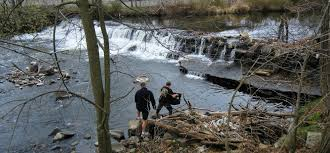 Standard Tile Rt 1 Edison Nj by Coming Just Upstreamof Denville Lots Of Trout Roxbury Nj News