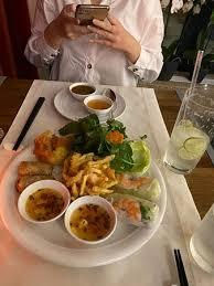 saigon mannheim augustaanlage 54 56 restaurant