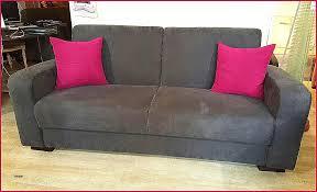 astuce pour nettoyer un canapé en cuir astuce pour nettoyer un canapé en tissu canapé 2 3 places en