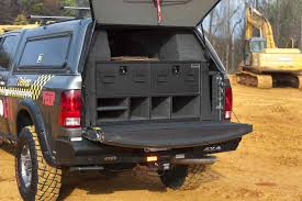 100 Truck Bed Topper Buyers Guide 2015 Medium Duty Work Info