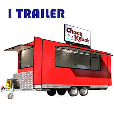 China Shanghai Wholesale Fiberglass Food Truck Food Kiosk For Ice ... The Best Ice Cream Gelato And Soft Serve In Nyc Serious Eats Carnival Sandwich Makers Coolhaus To Shutter Their Austin Trucks Whosale Astronaut Bulk Orders Foods Truck Enamel Pin Peachaqua Lucky Horse Press Hoffmans New Jersey Cakes Novelties Parties 2017 Imdb Handmade Portland Oregon Farmers Emack Bolios Going Mobile Supply Golds Cream Truck Vector Image 1572960 Stockunlimited