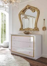 barockspiegel