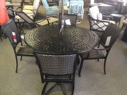 Patio Furniture | Lehigh Valley Home And Garden Patio Chairs At Lowescom Outdoor Wicker Stacking Set Of 2 Best Selling Chair Lots Lloyd Big Cushions Slipcove Fniture Sling Swivel Decoration Comfortable Small Space Sets For Tiny Spaces Unique Cana Qdf Ding Agio Majorca Rocker With Inserted Woven Alinium Orlando Charleston Myrtle White Table And Seven Piece Monterey 3 0133354 Spring China New Design Textile