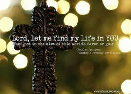 Choosing Gratitude My Prayer For The New Year