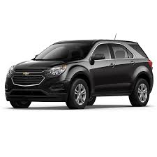 Ron Carter Dickinson TX Chevrolet Equinox SUV Best Price | Chevrolet ... 2018 Ford F150 Lariat Oxford White Dickinson Tx Amid Harveys Destruction In Texas Auto Industry Asses Damage Summit Gmc Sierra 1500 New Truck For Sale 039080 4112 Dockrell St 77539 Trulia 82019 And Used Dealer Alvin Ron Carter Dealership Mcree Inc Jose Antonio Sanchez Died After He Was Arrested Allegedly 3823 Pabst Rd Chevrolet Traverse Suv Best Price Owner Recounts A Week Of Watching Wading Worrying