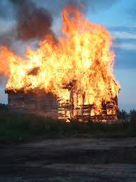 Barn Burning Essay Barn Burning Essay Conclusion Writing A Change ... Barn Burning William Faulkner Vlog 02 Youtube Burning Faulkner Full Text Pdf Character Development Essay Psychiatric Clinical Full Text Of Rand Pauls Campaign Launch Speech Transcript Time Fire Destroys Barn Near Inavale Local Gaztetimescom Young Goodman Brown By Nathaniel Hawthorne Audiobook Health Impacts Anthropogenic Biomass In The Developed 100 Original Papers Burner