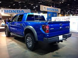 How America's Truck, The Ford F-150, Became A Plaything For The Rich ... Amazoncom New 124 Wb Special Trucks Edition Blue 2017 Ford 2019 Ford Ranger First Look Kelley Blue Book Trucks Best Image Truck Kusaboshicom F150 Black 4x4 Built Tough Hoodie Sweatshirt Small Tuscany Mckinney Bob Tomes Lease Specials Boston Massachusetts 0 The Most Expensive Raptor Is 72965 Mud Truck Beautiful Cars And Trucks Awesome Featured Cars Suvs Pittsburg Ca Near Antioch For Sale Ruth Traxxas Rtr Slash 110 2wd Tra580941