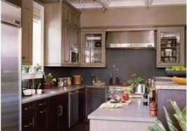 idee couleur mur cuisine idee carrelage cuisine avec deco salle de bain carrelage l gant