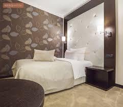bureau vall馥 villefranche 10 best brown bedroom decor images on brown bedroom