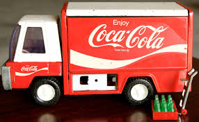 De 22 Bästa Buddy L Toys-bilderna På Pinterest Rare Vintage 1950s 50 Buddy L Cocacola Coke Delivery Truck Baby Piano And Vintage Buddy Dump Truck Cacola Pressed Steel Delivery Model By Cacola Trucks Trailers 1979 Set In Box Trucks For Sale Pictures Coca Cola Gmc 550 Cab Circa 1960 Coca Cola Wbox Mack Collectors Weekly Japan Complete Whats It Worth 43 Paper Plates Cups With Lids Images Toy