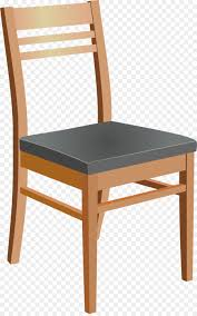 Chair Clipart Dining Room Chair, Chair Dining Room Chair ... Table Chair Solid Wood Ding Room Wood Chairs Png Clipart Clipart At Getdrawingscom Free For Personal Clipartsco Bentwood Retro And Desk Ding Stock Vector Art Illustration Coffee Background Fniture Throne Clip 1024x1365px Antique Bar Chairs Frontview Icon Cartoon Free Art Creative Round Table Png