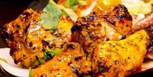 top 10 cuisines in the top 10 traditional dishes we find you go