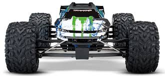 Who Is Into RC Cars/trucks? Fmt 112 Ipx4 Scale Electric Rc Car Offroad 24ghz 2wd High Speed 33 How To Get Into Hobby Basics And Monster Truckin Tested 110 Brushless 60a Esc Control With A Fan For Cars Rc 24g 20kmh Racing Climbing Remote Radio Controlled Trucks Boats Buggies At Riders Tractor Trailer Big Rig Carrier 18 Wheeler Redcat Best Nitro Buggy Crawler Choice Products 24ghz Truck Powered 4wd Large In Snow Expert Revealed The Best Traxxas Rc Cars You Need To Know State Tamiya King Hauler Toyota Tundra Pickup