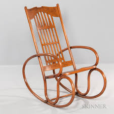 Thonet For J&J Kohn Bentwood Rocking Chair By Skinner - 1090971 ... Midcentury Boho Chic Bentwood Bamboo Rocking Chair Thonet Prabhakarreddycom Childs Michael Model No 1 Chair For Gebrder Asian Influenced Victorian Swiss C1870 19th Century Bentwood Rocking Childs Cane Dec 06 2018 Rocker Item 214100me For Sale Antiquescom Classifieds Wonderful Century From French Loft On The Sammlung Thillmann Stock Photos Images Alamy