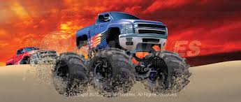 Monster Truck Madness™ Removable Art Panel Monster Truck Madness 7 Jul 2018 Truck Madness At Encana Northeast News Nvidia Nv1 Direct3d Hellbender Youtube Your Local Examiner Bristol Tennessee Thompson Metal July 17 Simmonsters Yumamcom 2 Pc 1998 Ebay Bigfoot Vs Usa1 The Birth Of History Gameplay Oldskool Hd 64 Foregames