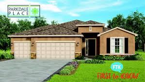 New Homes In Central Florida, Florida | D.R. Horton