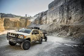 Nissan Trucks Facebook – Build Race Party Different Models Of Nissan Trucks New 2018 2017 Usa Photos Cars Used For Sale In Auburn Ss Best Auto Sales Llc Datsun Truck Wikipedia Navara Super Pickup Pinterest Navara On Wacom Gallery _america Hard At Work Behance How To Get Your Ready Spring And Summer Martin Obrien Preowned Bloomington Il