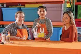 Valentine Bean Bag Toss The Home Depot Pasadena TX kids events