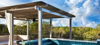 Louvered Patio Covers San Diego by Alrs Outdoor Living Comfortable Outdoor Living