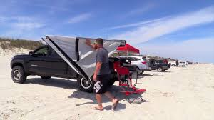 Alu-cab Shadow Awning Setup And Takedown Alucabusa - YouTube Rhinorack Base Tent 2500 32119 53910 Pure Tacoma Best 25 Cvt Tent Ideas On Pinterest Toyota Tacoma 2017 Trd Offroad Wilderness Wagon Build Expedition Portal This Pro Is Ready To Go The Drive Pongo Story Of Our 2016 Alucab Shadow Awning Setup And Takedown Alucabusa Youtube Mounting Bracket For Arb Awning Tundra Forum Fullyequipped Pro Georgia New Sport Double Cab Pickup In Escondido Two Roof Top Tents Installed The Same Truck Www